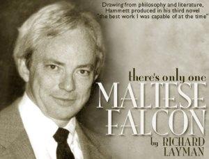 The Maltese Falcon: Book Vs. Movie