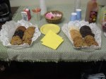 Cookies 001 (4)