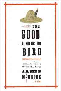 The_Good_Lord_Bird