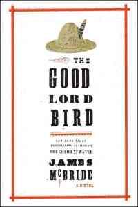 The_Good_Lord_Bird