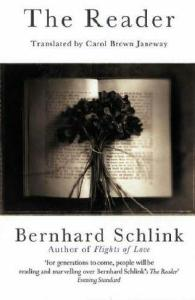the-reader-bernhard-schlink
