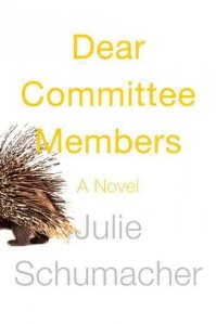 dear-committee-members-cover
