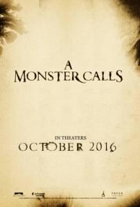 A-Monster-Calls_poster_goldposter_com_1-400x593