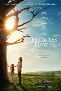 miraclesfromheaven (1)