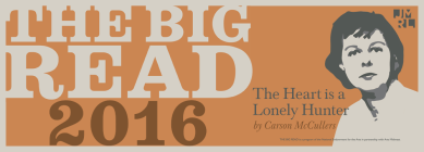 BigRead2016banner.png