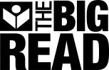 TBR-Logo-BW