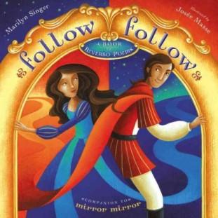 followfollow