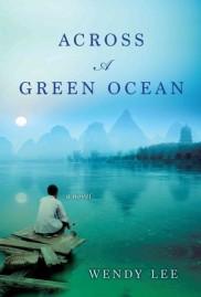 greenocean