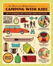 campingwkids