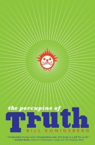 porcupineoftruth