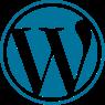 2000px-wordpress_blue_logo-svg