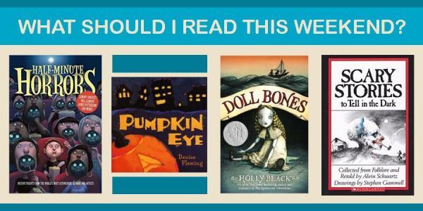 spooky_reads2
