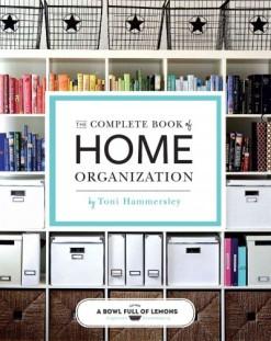 homeorganization