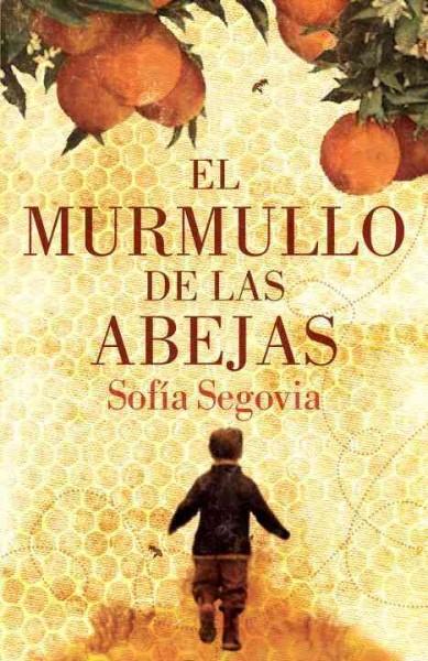 mumullo