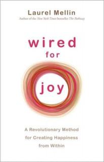 wiredforjoy