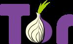 1280px-tor-logo-2011-flat-svg