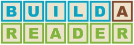 build-a-reader