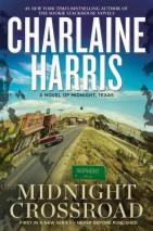 midnightcrossroad