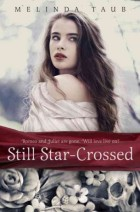 stillstarcrossed