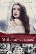stillstarcrossed