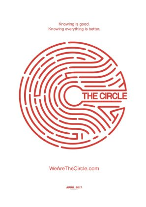 thecircleposter