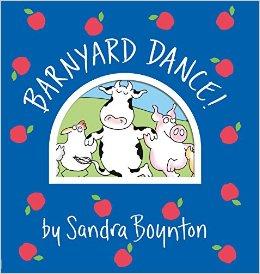 barnyard_dance
