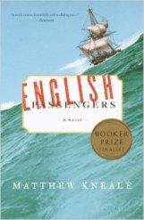 english_passengers