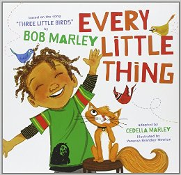 every_little_thing