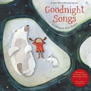 goodnight_songs