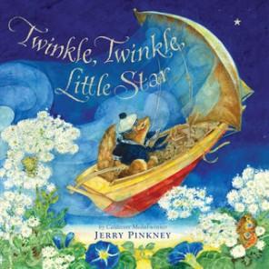twinkle_twinkle