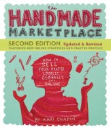 handmademarketplace