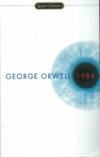 1984_cover