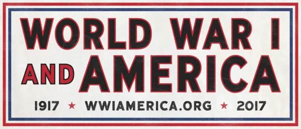 wwi&a logo