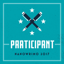 NaNo-2017-Participant-Badge (1)