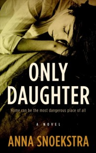 onlydaughter