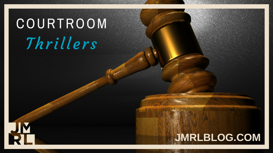 Courtroom Thrillers - Blog Post Header (1)