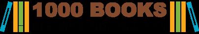 1KB4K-logo-color