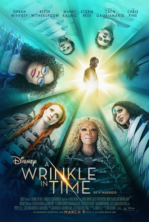 awrinkleintime-movie