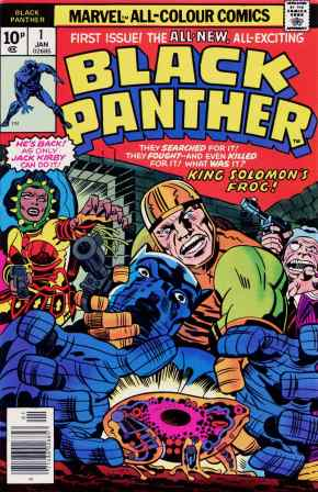 blackpanther-comic