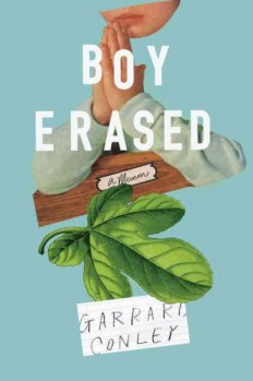 boyerased-book