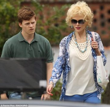 boyerased-kidmanhedges