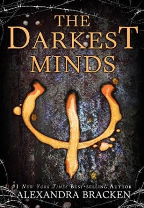 darkestminds-bookjpg