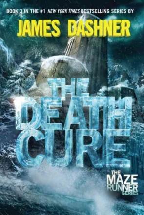 deathcure-book