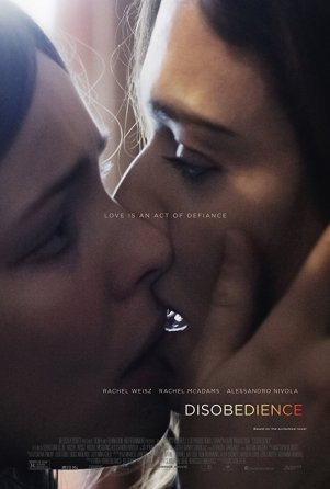 disobedience-movie