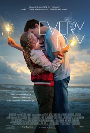 everyday-movie