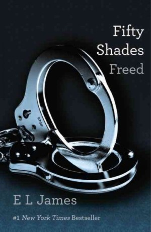 fiftyshadesfreed-book
