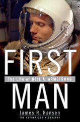 firstman-book