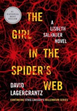 girlinthespidersweb-book