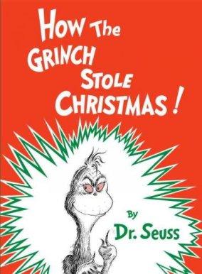 grinch-book