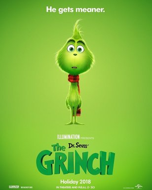 grinch-movie